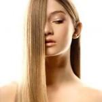 5 домашних масок для роста волос