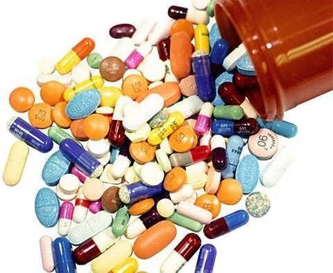Pobochnyy-effekt-lekarstv