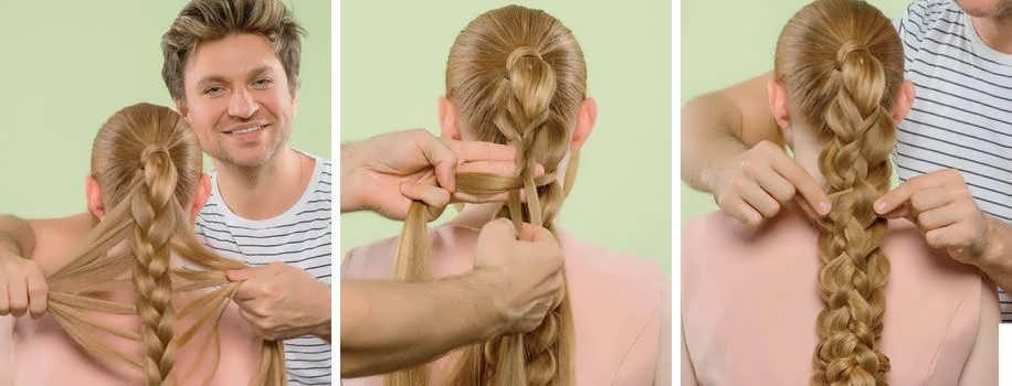 Вязание спицами тапочки на двух спицах фото