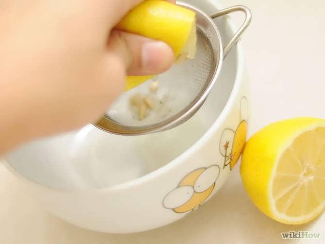 kak osvetlit volosy limonom (2)