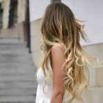 Мелирование на темные волосы: какое выбрать?