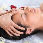 Как лечить волосы от выпадения