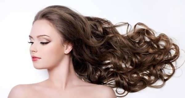 Какие витамины пить для роста и укрепления волос