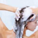 Что делать если волосы быстро жирнеют?