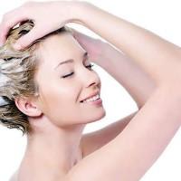 Маски из жгучего перца от выпадения волос