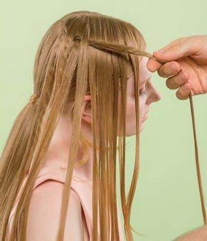 Kruzhevnaya kosa (9)