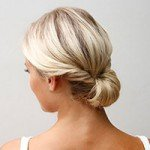 10 причесок на волосы до плеч: модно и просто