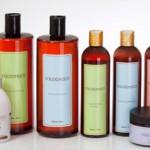 Шампунь без сульфатов и парабенов: 15 популярных шампуней