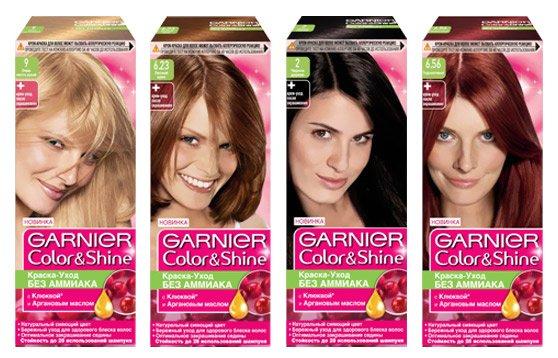 Garnier-Color-Shine