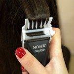 Полировка волос: инструкция по процедуре