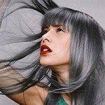 Пепельный цвет волос: как выбрать цвет?
