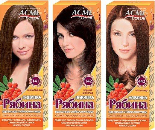 korichnevo-shokoladnyy-palitra-tsvetov-2