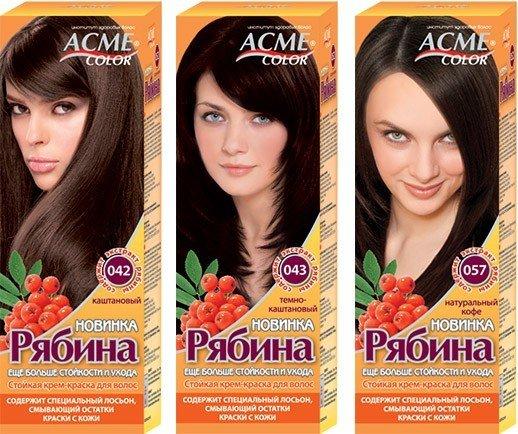 korichnevo-shokoladnyy-palitra-tsvetov