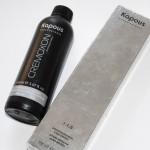 Краска Капус для волос — профессиональное окрашивание дома
