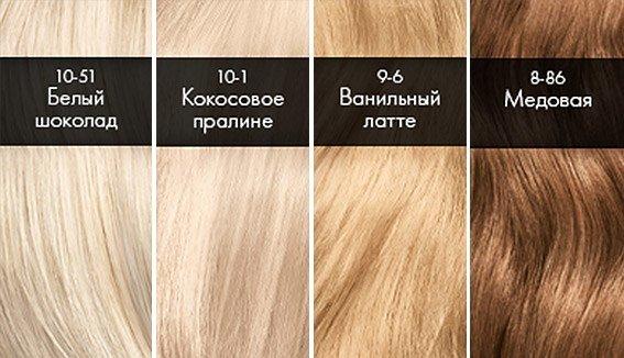 palitra-tsvetov-Gloss-Sensation