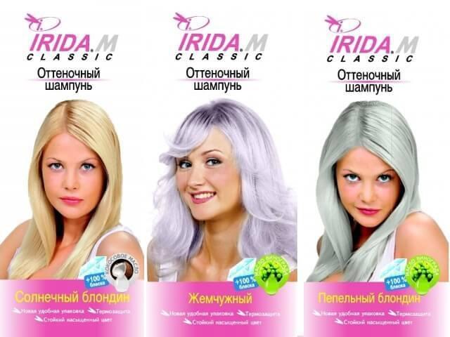 Ottenochnyy-shampun-Irida