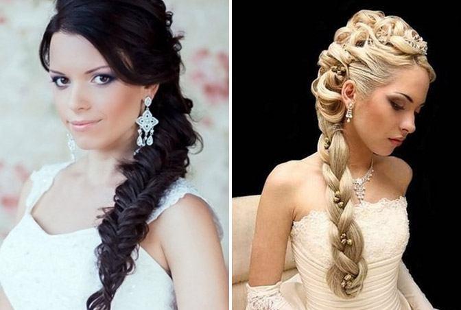 pricheski na svadbu na dlinnyye volosy (6)