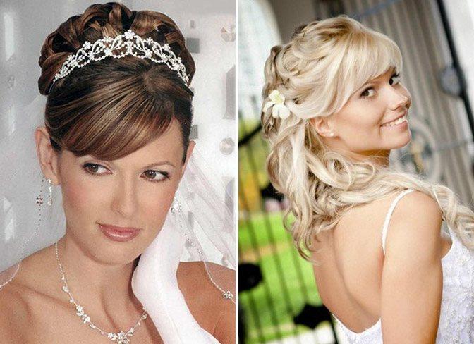 svadebnyye pricheski s dlinnymi volosami (5)