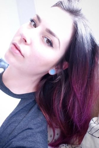 purple-ombre-hair-14-334x500