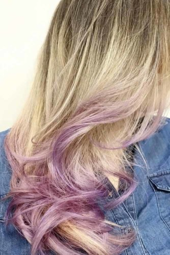 purple-ombre-hair-16-334x500