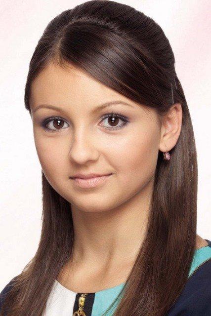 pricheski-na-rabotu15