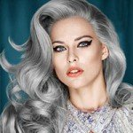 Серый цвет – главный модный тренд сезона