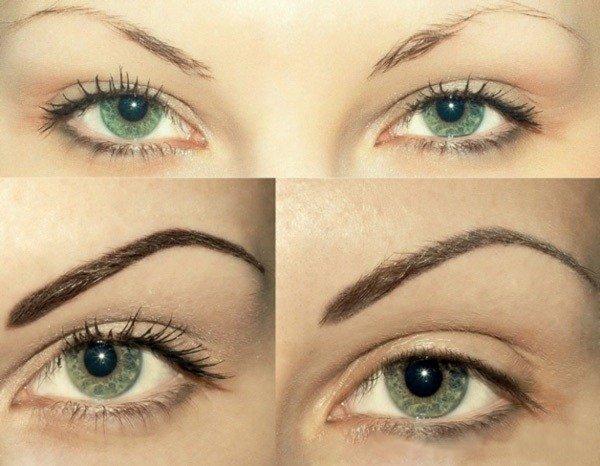 3d-tatuazh-brovej-o-procedure-i-rezultate3