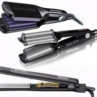 Как выбрать самый лучший утюжок для волос