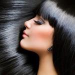 Маски для волос с кератином: 12 лучших масок