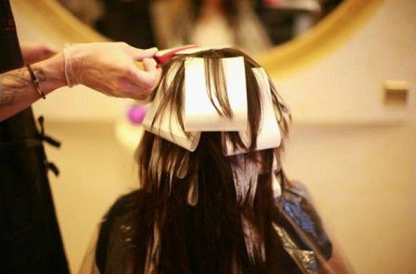 Натуралист маска для волос с маслом кокоса