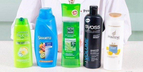 luchshij-shampun-dlya-zhirnyh-volos1