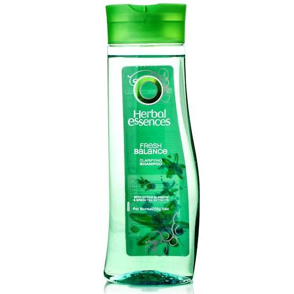 luchshij-shampun-dlya-zhirnyh-volos10