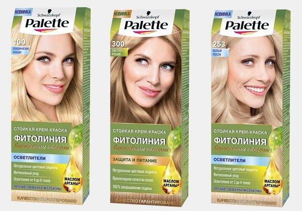 palette-kraska-dlya-volos7