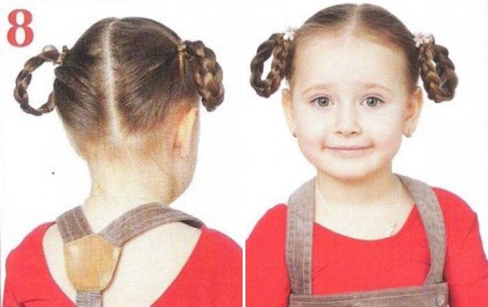 pricheski-v-detskij-sad-na-kazhdyj-den21