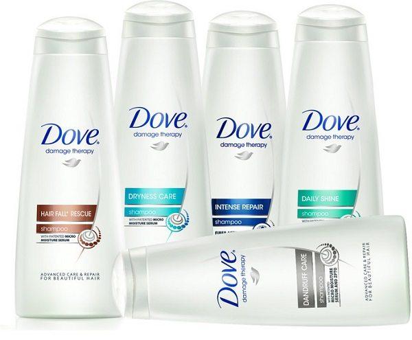 shampun-protiv-vypadeniya-volos7