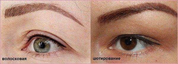 shotirovanie-brovej-idealnye-sobolinye-brovi19