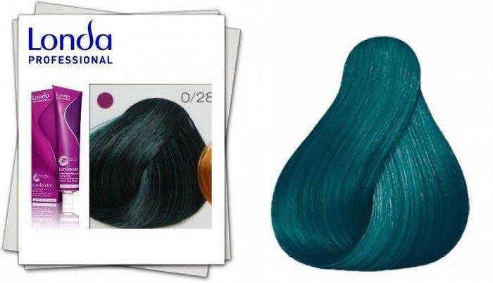 sinij-cvet-volos-smelye-ehksperimenty15