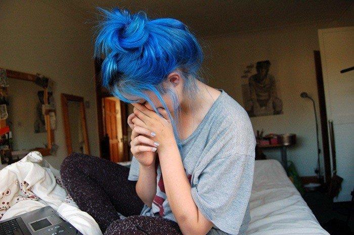 sinij-cvet-volos-smelye-ehksperimenty18