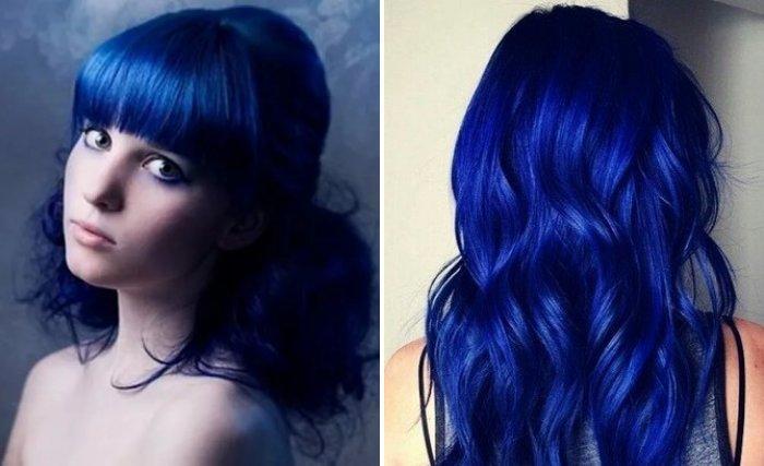 sinij-cvet-volos-smelye-ehksperimenty5
