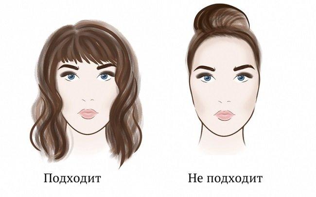 strizhki-dlya-vytyanutogo-lica3