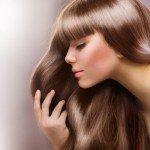 Как правильно тонировать волосы: советы и средства