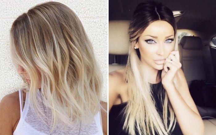blond-s-temnymi-kornyami-trend-sezona5
