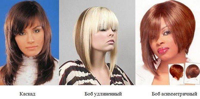 chelka-dlya-kruglogo-lica-luchshee-dopolnenie-vashego-obraza10