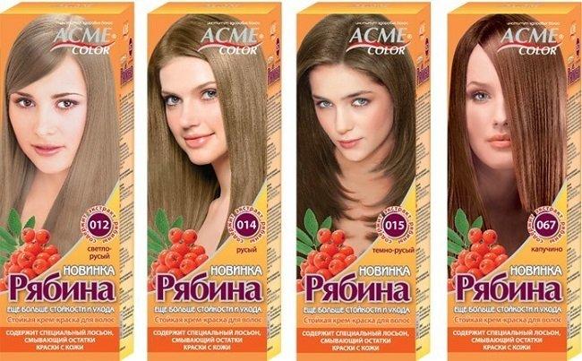 luchshaya-kraska-dlya-sedyh-volos11