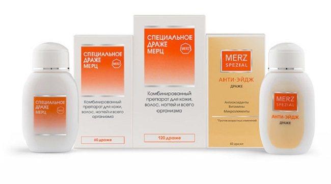 luchshie-vitaminy-dlya-volos10