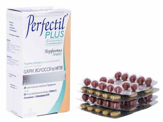 luchshie-vitaminy-dlya-volos4
