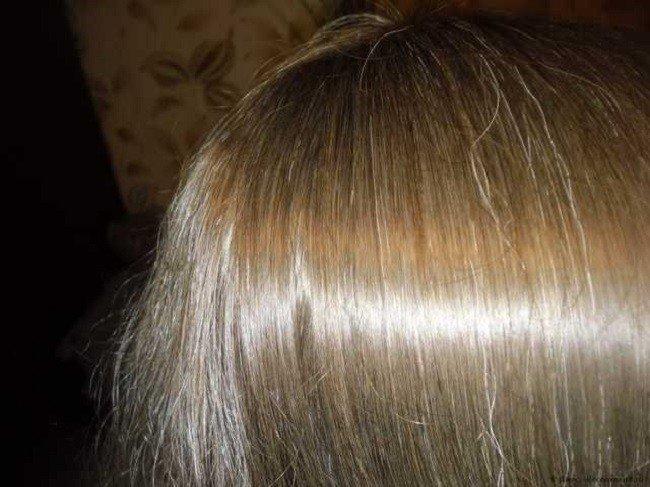 obzor-luchshih-shampunej-ot-zheltizny-volos-dlya-blondinok15