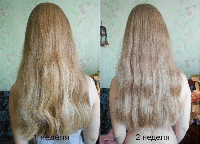 obzor-luchshih-shampunej-ot-zheltizny-volos-dlya-blondinok19