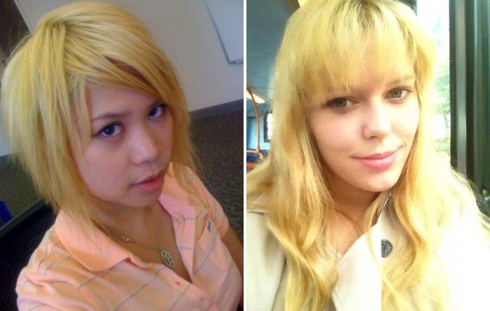 obzor-luchshih-shampunej-ot-zheltizny-volos-dlya-blondinok2а