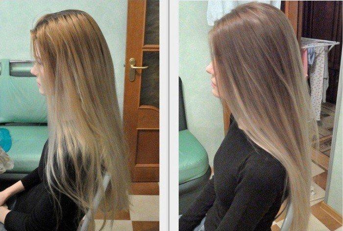 obzor-luchshih-shampunej-ot-zheltizny-volos-dlya-blondinok22